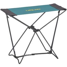 Uquip Fancy Vouwstoel